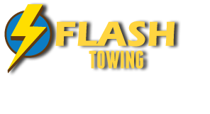 Flash Towing